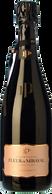 Champagne Rosé Fleur de Miraval