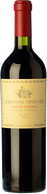Catena Adrianna Vineyard River Stones 2017