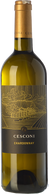 Cesconi Chardonnay Selezione Et. Vigneto 2015