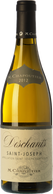 Chapoutier Deschants Blanc 2017