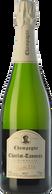 Charlot-Tanneux Cuvée Élia Blanc de Blancs 2015