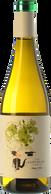 Jaspi Blanc 2018