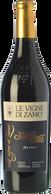 Zamò Merlot Vigne Cinquant'Anni 2016