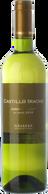 Castillo de Irache Chardonnay 2014