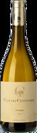 Clos des Centenaires Roussanne Blanc 2019