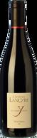 Château Lancyre Vieilles Vignes 2018