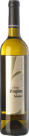 Clos d'Englora Blanc 2016
