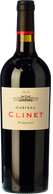Château Clinet 2018