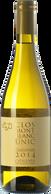 Clos Montblanc Chardonnay Únic 2019
