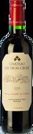 Château Les Trois Croix 2017