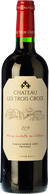 Château Les Trois Croix 2018