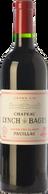 Château Lynch Bages 2017
