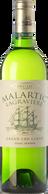 Château Malartic Lagravière Blanc 2018