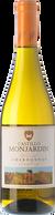 Castillo de Monjardín Chardonnay El Cerezo 2015 (Magnum)