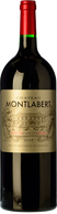 Château Montlabert 2012 (Magnum)
