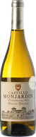 Castillo de Monjardín Chardonnay Barrica Sel. 2016