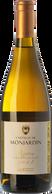 Castillo de Monjardín Chardonnay Reserva 2015
