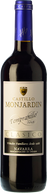 Castillo de Monjardín Tempranillo 2019