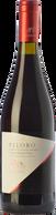 Le Casematte Peloro Rosso 2016