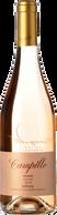 Campillo Rosé 2019