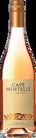 Cape Mentelle Rosé 2019