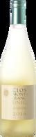 Clos Montblanc Sauvignon Blanc Únic 2018