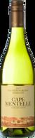 Cape Mentelle Sauvignon Blanc Sémillon 2019