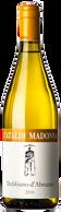 Cataldi Madonna Trebbiano Malandrino 2019