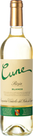 Cune Blanco Rioja 2020