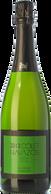Colet-Navazos Reserva Extra Brut 2015