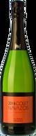 Colet-Navazos Extra Brut 2016