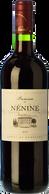 Premium du Château Nénine 2015