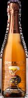 Contratto Alta Langa For England Rosé 2016