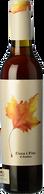 Coca i Fitó d'Ambre (0.37 L)