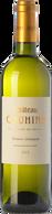 Château Couhins Blanc 2018