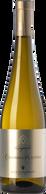Duca di Salaparuta Insolia Colomba Platino 2017