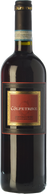 Còlpetrone Montefalco Rosso 2014