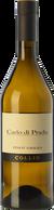 Carlo di Pradis Collio Pinot Grigio 2020