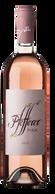 Colterenzio Pfefferer Pink 2020