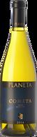 Planeta Cometa 2018