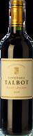 Connétable Talbot 2018
