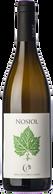 Cobelli Nosiola Nosiol 2017