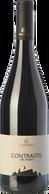 Augustali Nero d'Avola Contrasto del Rosso 2012