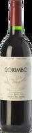 Corimbo 2014 (Magnum)