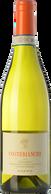 Coppo Chardonnay Costebianche 2018