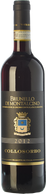 Collosorbo Brunello di Montalcino 2013