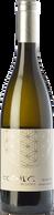 Còsmic Gratitud Sauvignon Blanc 2019