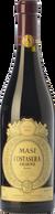 Masi Costasera Amarone Classico 2016