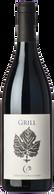 Cobelli Teroldego Grill 2015