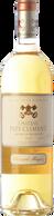 Château Pape Clément Blanc 2015